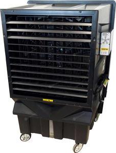 Klimatyzator przenośny / klimatyzer / klimatyzator ewaporacyjny MASTER BC 180 - 2833955239