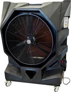 Klimatyzator przenośny / klimatyzer / klimatyzator ewaporacyjny MASTER BC 340 - 2836487169