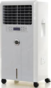 Klimatyzator przenośny / klimatyzer / klimatyzator ewaporacyjny MASTER CCX 2.5 - 2835244374
