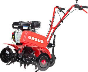 Glebogryzarka spalinowa URSUS UR-TIP80-CR950 - 2847502381