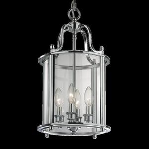Lampa wisz - 2861771330