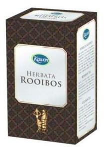 Rooibos fix - 20 x 2g - Kawon - 2841379201