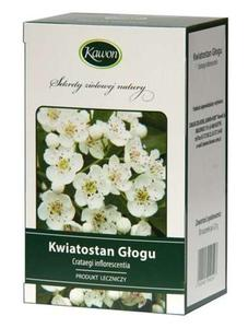 Głóg kwiat fix - Kawon - 2852109850