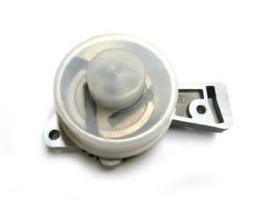 Pompa podciśnienia VACUUM 5066768aa Liberty 2002- 2,8crd - 2825582579
