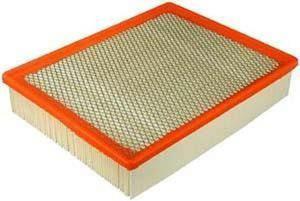 Filtr powietrza CA8755 Suburban 2000-2007 - 2825595376