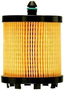 Filtr oleju CH9018 HHR 2008-2010 2.0 L. - 2825598711