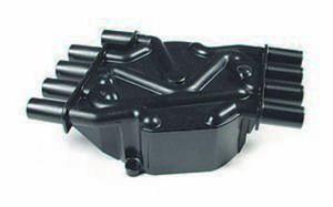 Kopułka aparatu zapłonowego DR474 K2500 1998 5.0 L. - 2825603764