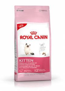 Royal Canin Kitten 36 10kg - 2498296621
