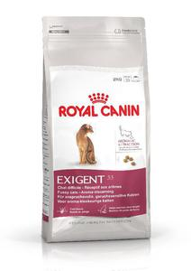 Royal Canin Exigent 33 Aromatic Attraction 2kg - 2498296563