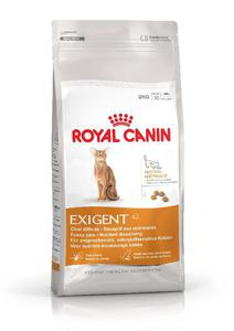 Royal Canin Exigent 42 Protein Preference 2kg - 2498296566