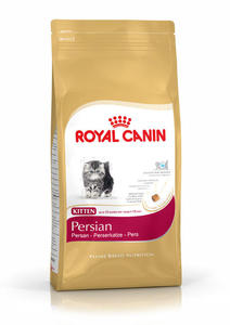 Royal Canin Kitten Persian 32 2kg - 2498296628