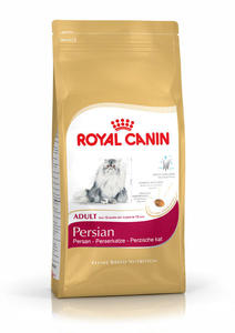 Royal Canin Persian 30 2kg - 2498296731
