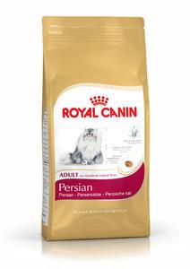 Royal Canin Persian 30 4kg - 2498296732