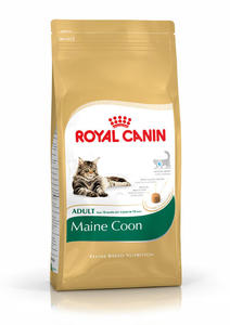 Royal Canin Maine Coon 31 4kg - 2498296642