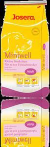Josera Emotion Miniwell 4kg - 2498296144