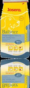 Josera Emotion Balance 4kg - 2498296113
