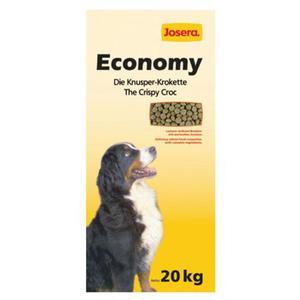 Josera Economy 20kg - 2498296123