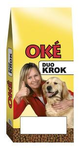 Versele Laga Bento Kronen Oke Duo Krok 20 kg - 2498297261