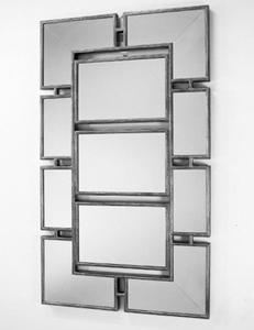 Sklep Nowoczesne Lustro Dekoracyjne Plaster Miodu Strona 4
