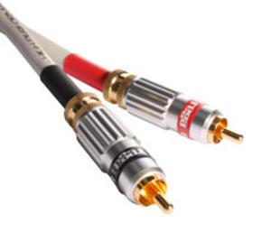 Rega Couple 2 (RCA) - Raty 30x0% lub specjalna oferta! - Dostawa 0z - 2826610654