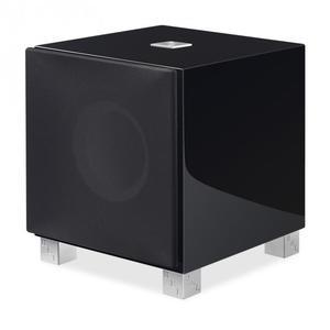 Rel T/9I (czarny) - Raty 50x0% lub specjalna oferta! - Dostawa 0z - 2826611861