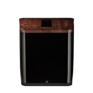 Martin Logan BalancedForce 212 - kredyt 20x0% + dostawa gratis - 2826612301