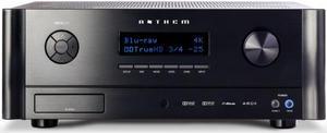 Anthem MRX-520 - kredyt 10x0% + dostawa gratis - 2826612510