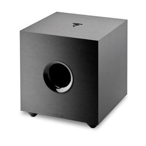 Focal Cub Evo (czarny) - Raty 50x0% lub specjalna oferta! - Dostawa 0z - 2853759121