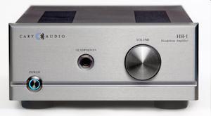 Cary Audio HH-1 - kredyt 20x0% + dostawa gratis - 2826610092