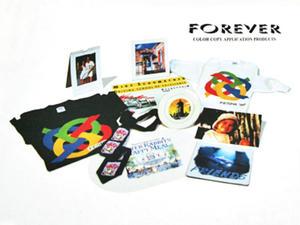 Papier transferowy Forever Variofilm do Puzzli i jedwabiu dla drukarek laserowych 1-10 ark A4 - 2824443346