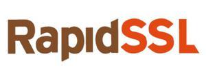 Rapid SSL Wildcard - 2835341446
