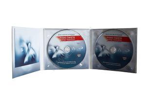 Wiara rodzi się ze słuchania. Pismo Święte NT. Audiobook - 2832212618