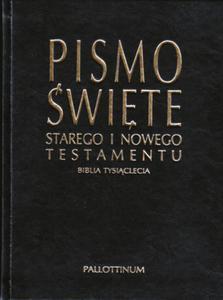 Pismo  - 2832213088