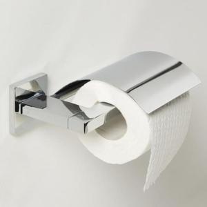 Tiger ITEMS pojemnik na papier toaletowy 2841.03 chrom - 2824321403
