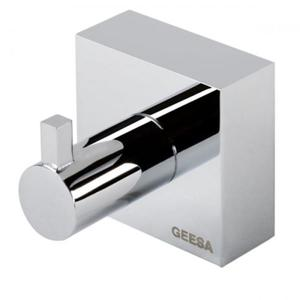 GEESA NEXX 917511-02 haczyk chrom - 2824321870