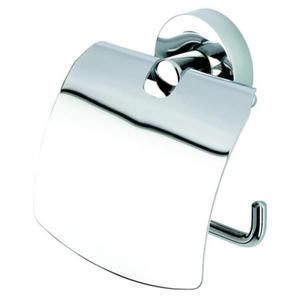 GEESA LUNA 915508 pojemnik na papier toaletowy - 2824321898