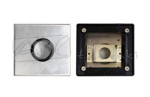 MCM 9985 Boks montażowy do baterii natryskowej czasowej 9085 - 2824329544