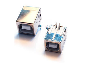 Gniazdo USB 2.0 drukarki skanera FV - 2859303188