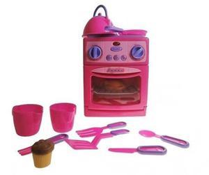 Kuchnia z dźwiękiem + Akcesoria Kuchenne - 2832621607