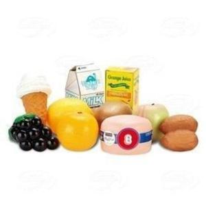 Owoce Warzywa i Artykuły Spożywcze Dumel - 2856016383