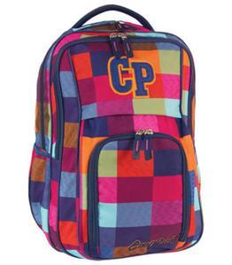 Plecak M�odzie�owy Coolpack 001 Patio - 2832624488