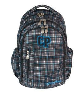 Plecak Szkolny Młodzieżowy Patio Coolpack 190 - 2832624489