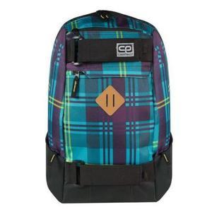 Plecak M�odzie�owy Sport Coolpack Patio S004 - 2832624493