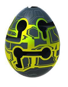 Smart Egg 2 edycja Space Capsule Poziom 13 - 2868038563