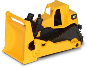 Construction crew - buldożer Dumel - 2832627683