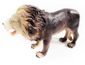 Zwierzęta dzikie - lew HSH044 - 2843711168