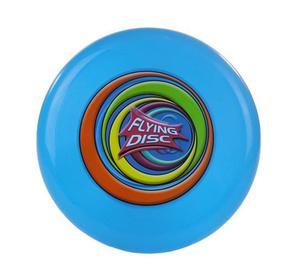 Latający talerz dysk frisbee 20cm - 2857957722