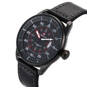 Zegarek Naviforce NF9044 - 2859220603