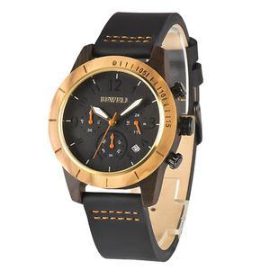 Zegarek Bewell ZS-W157A - 2859220601