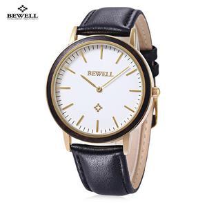 Zegarek Bewell Business - 2859220584